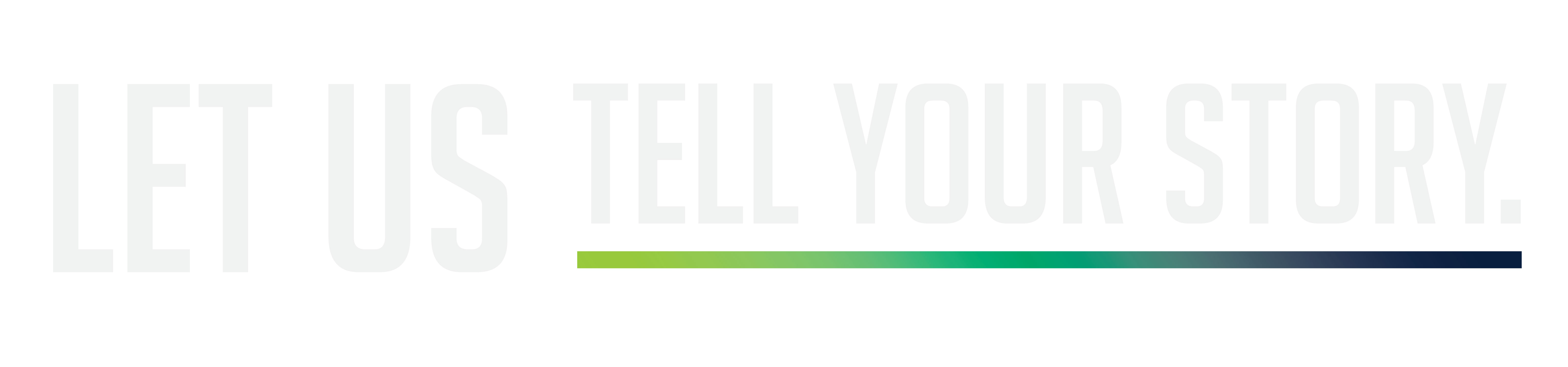 let-us-tell-your-story