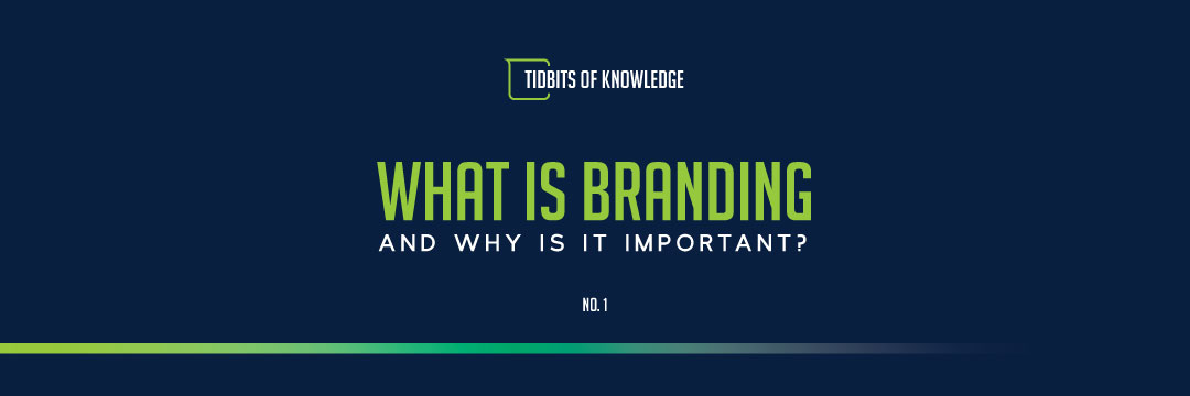 blog-image-1_what-is-branding-and-why-is-it-important_new-template