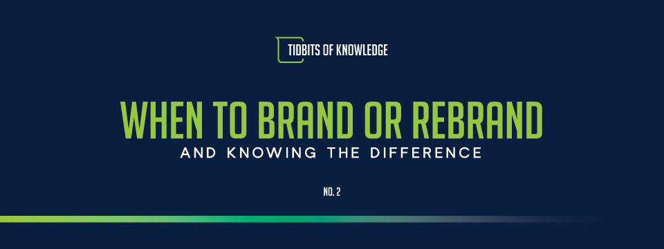 blog-image-2_when-to-brand-or-rebrand