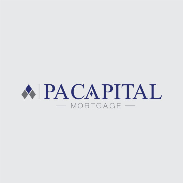 pa-capital-featured-image