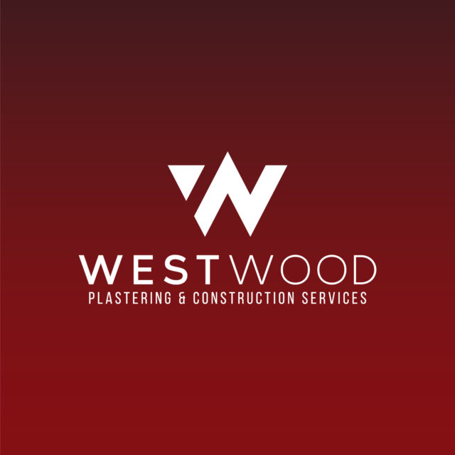 westwood-featured-image