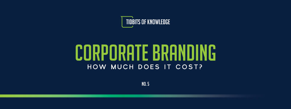 blog-image-5_corporate-branding_and-costs