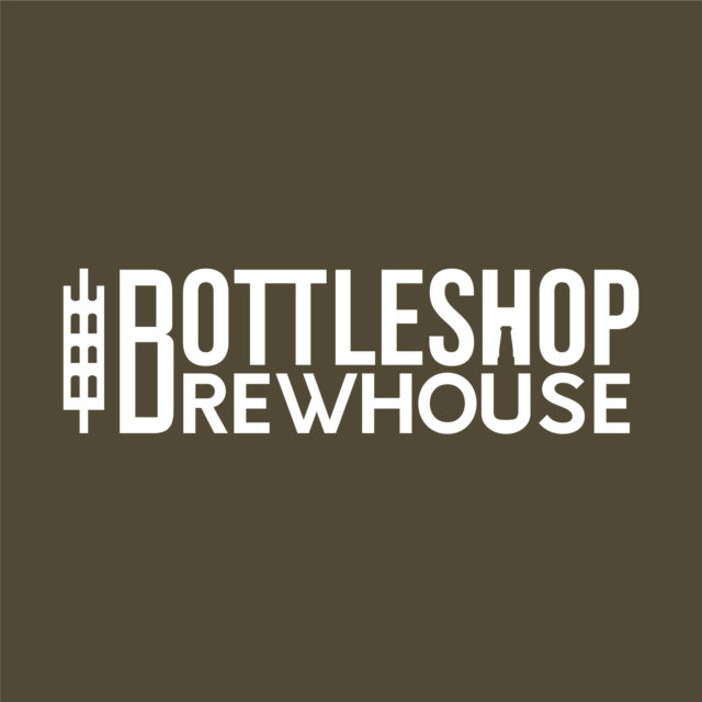 bottleshop-master-featured-image