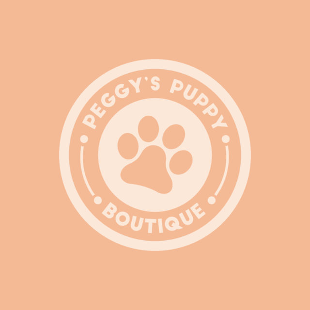peggys-puppy-boutique-featured-image