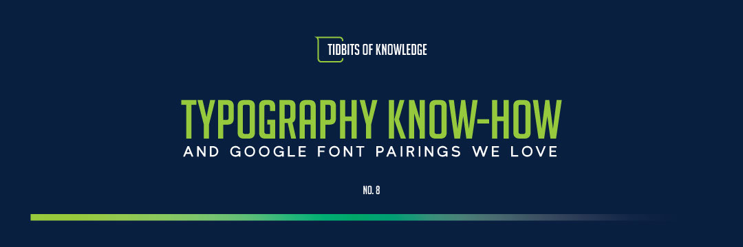 blog-image-8_typography-know-how