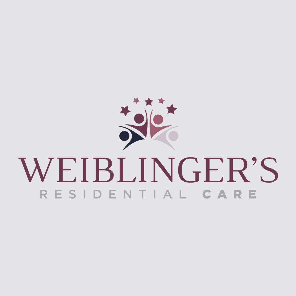 weiblingers-featured-image