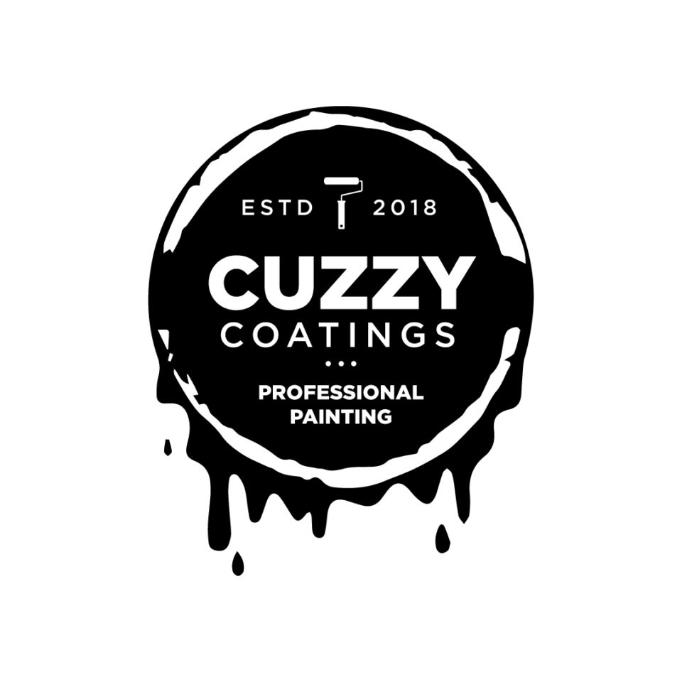 cuzzy-coatings-featured-image