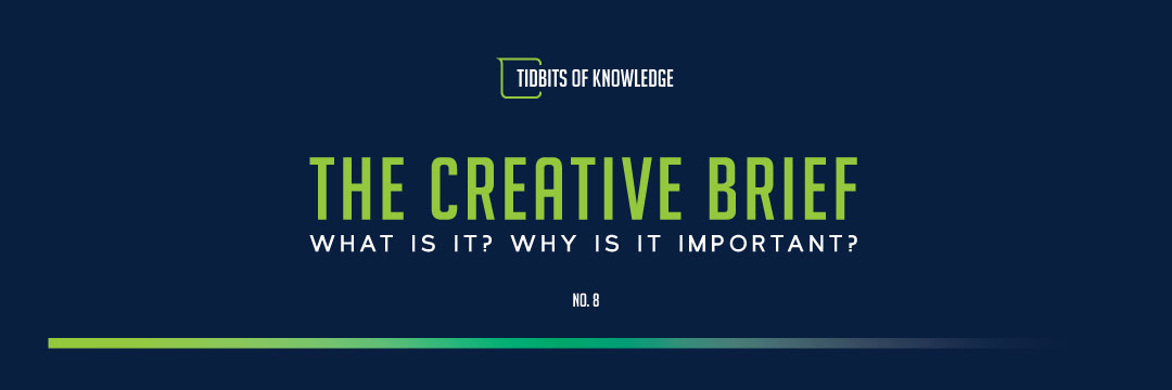 blog-image-8-the-creative-brief